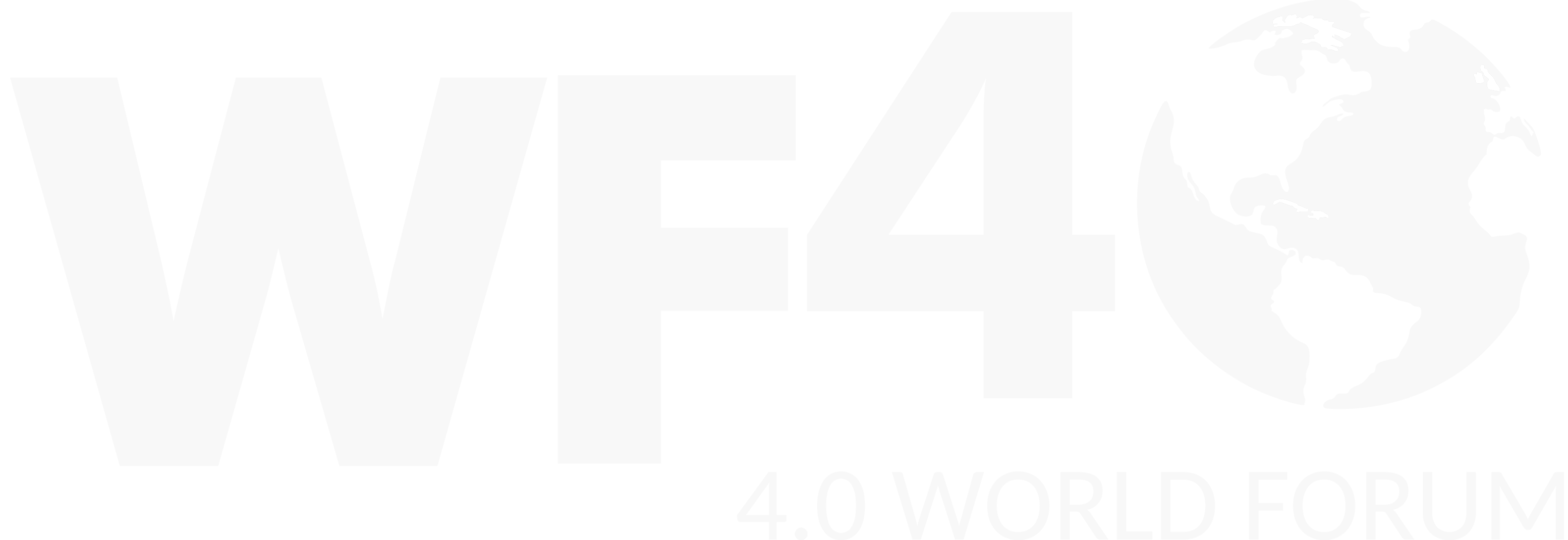 World Forum 4.0